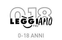 LeggiAMO0-18