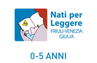 NatiPerLeggere0-5
